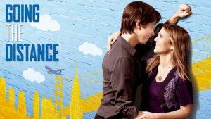 Going the Distance (2010) รักแท้ไม่แพ้ระยะทาง
