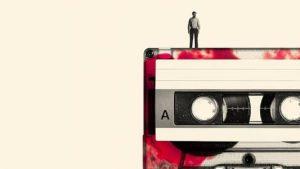 Memories of a Murderer: The Nilsen Tapes (2021) บันทึกฆาตกร เดนนิส นิลเซน